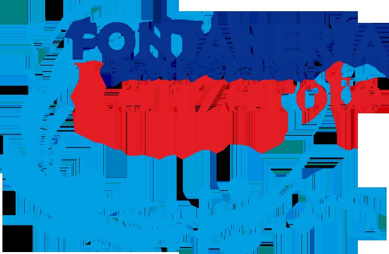 Fontanero Lanzarote - 24 horas