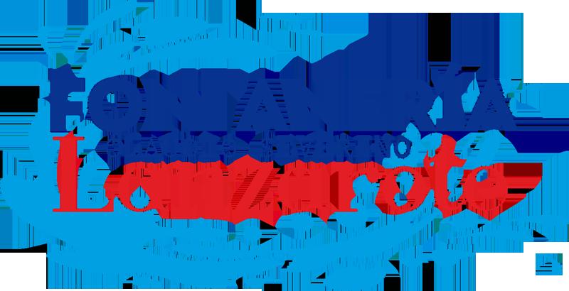 Fontanero en Lanzarote Económico-01
