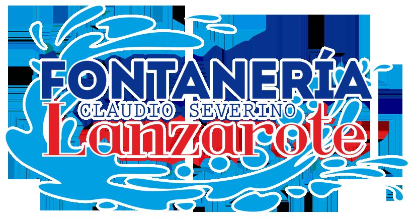 Fontanero en Lanzarote Económico-02018
